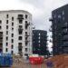 Риелтор: строительный бум есть, но причины непонятны