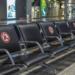 Большинство жителей Балтийских стран готовы путешествовать, если это будет безопасно