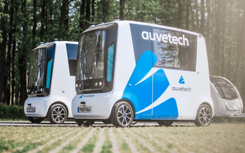 Фото: www.auve.tech