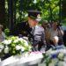 БОЛЬШАЯ ГАЛЕРЕЯ: церемония в память июньских депортаций