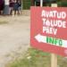 Приходи и посмотри, как растёт эстонская еда