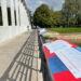 Идеи народного бюджета представлены на Арочном мосту