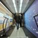 Урмас Клаас: вопрос железнодорожного сообщения Тарту-Рига должен лежать на рабочем столе правительств Эстонии и Латвии