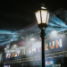 Friday Night Run 2021 пройдёт 1 октября
