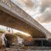 В Тарту появились новые мост и улица