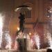 """Концерт """"Свет звука» в честь пятой годовщины обновлённых курантов"""